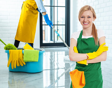 bond cleaners in adelaide