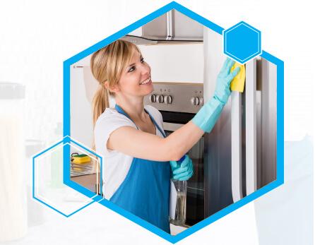 professional bond cleaners brisbane